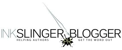 InkSlinger Blogger Final (1).jpg