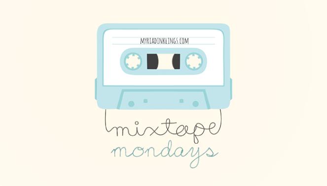 mixtapemondays