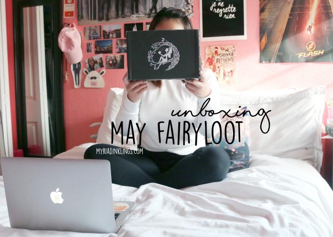 fairyloot